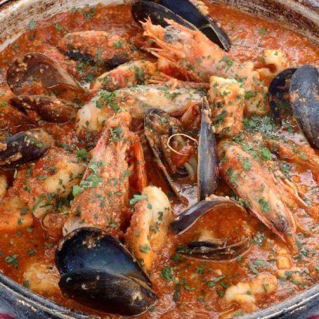 zuppa di pesce23